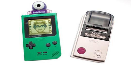 gameboy-cam-1
