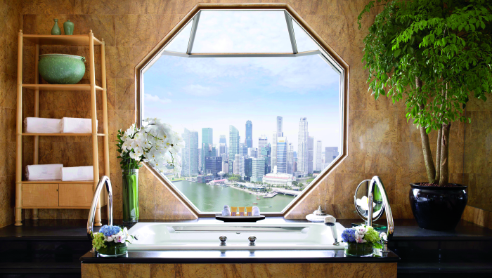 ritzcarlton-singapore