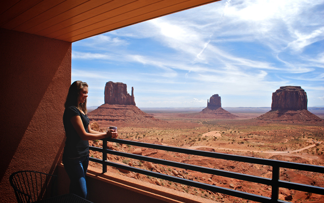 theviewmonumentvalley