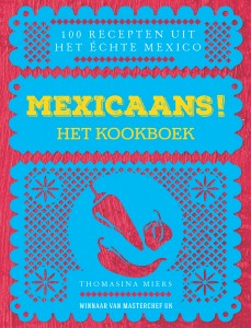 Cover_Mexicaans!