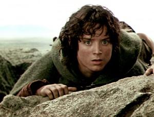 Frodo_worried_3