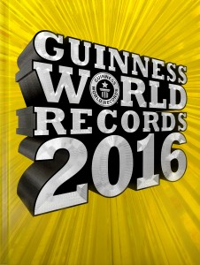 GWR Cover 2016_Front-300dpi