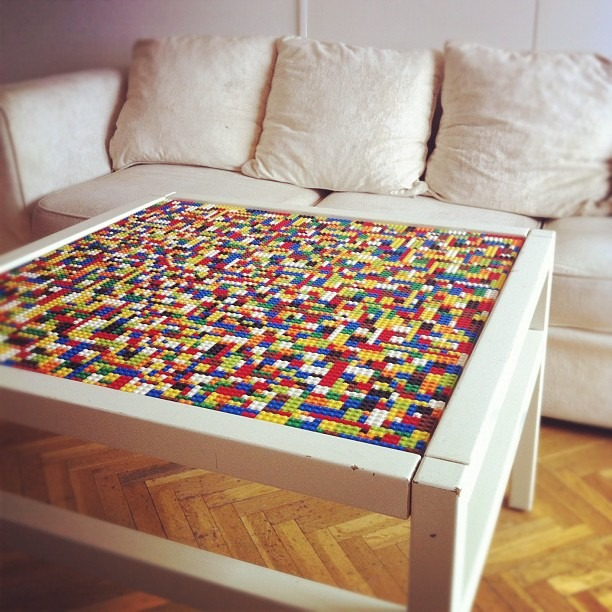 coffee-table-lego-on-top