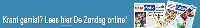 Lees De Zpndag online!