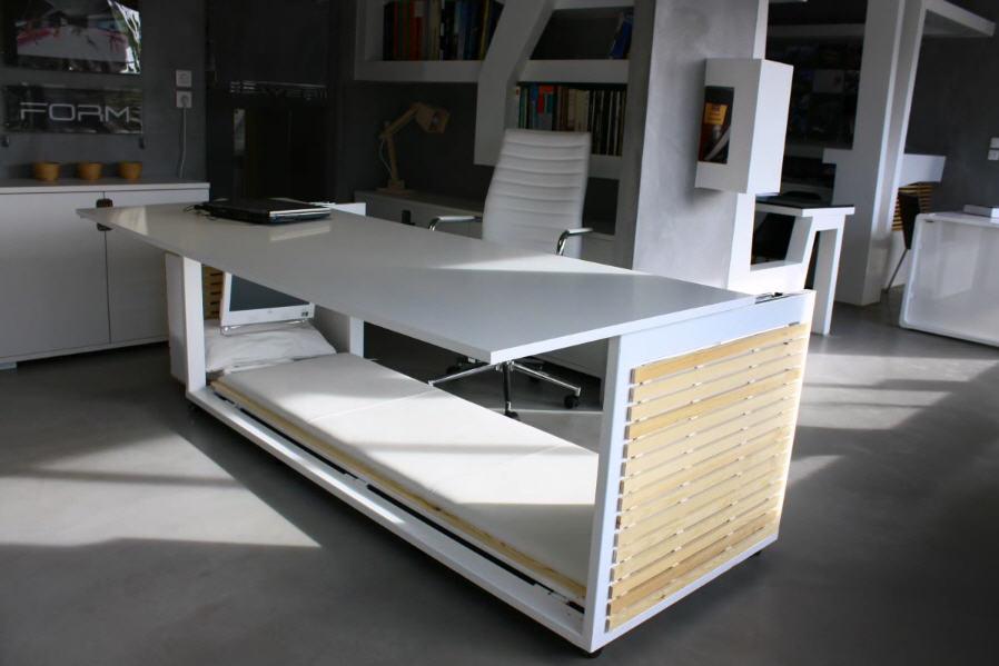 hybrid-desk-bed-2