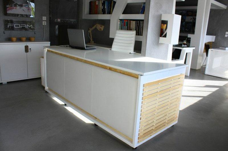 work_desk_bed_Studio_NL_4
