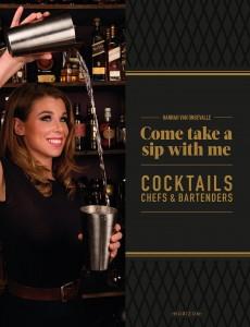 come take a sip 9789492159199