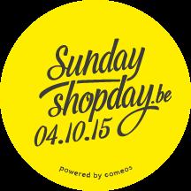 logo-sundayshopday