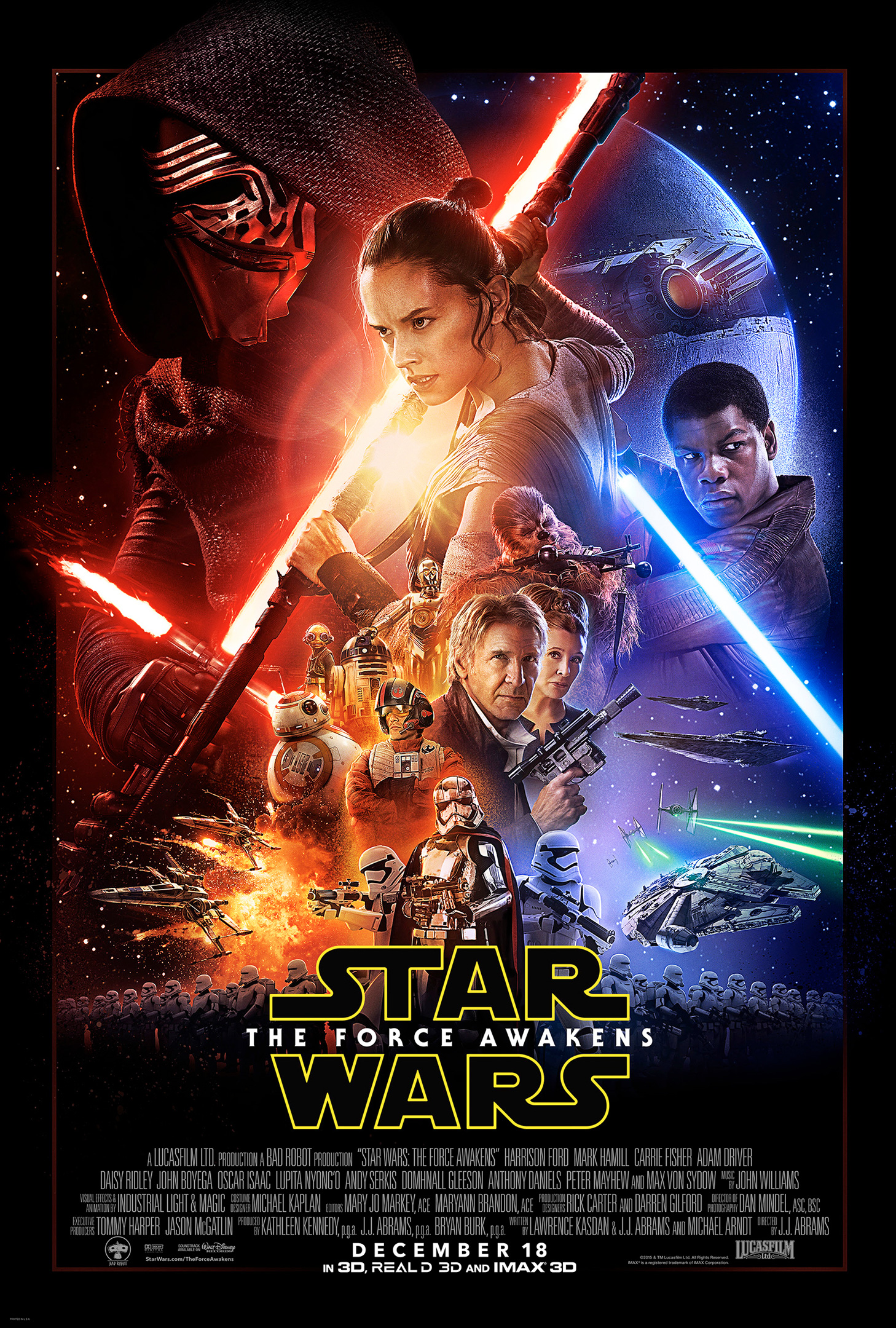 star-wars-force-awakens-official-poster.0