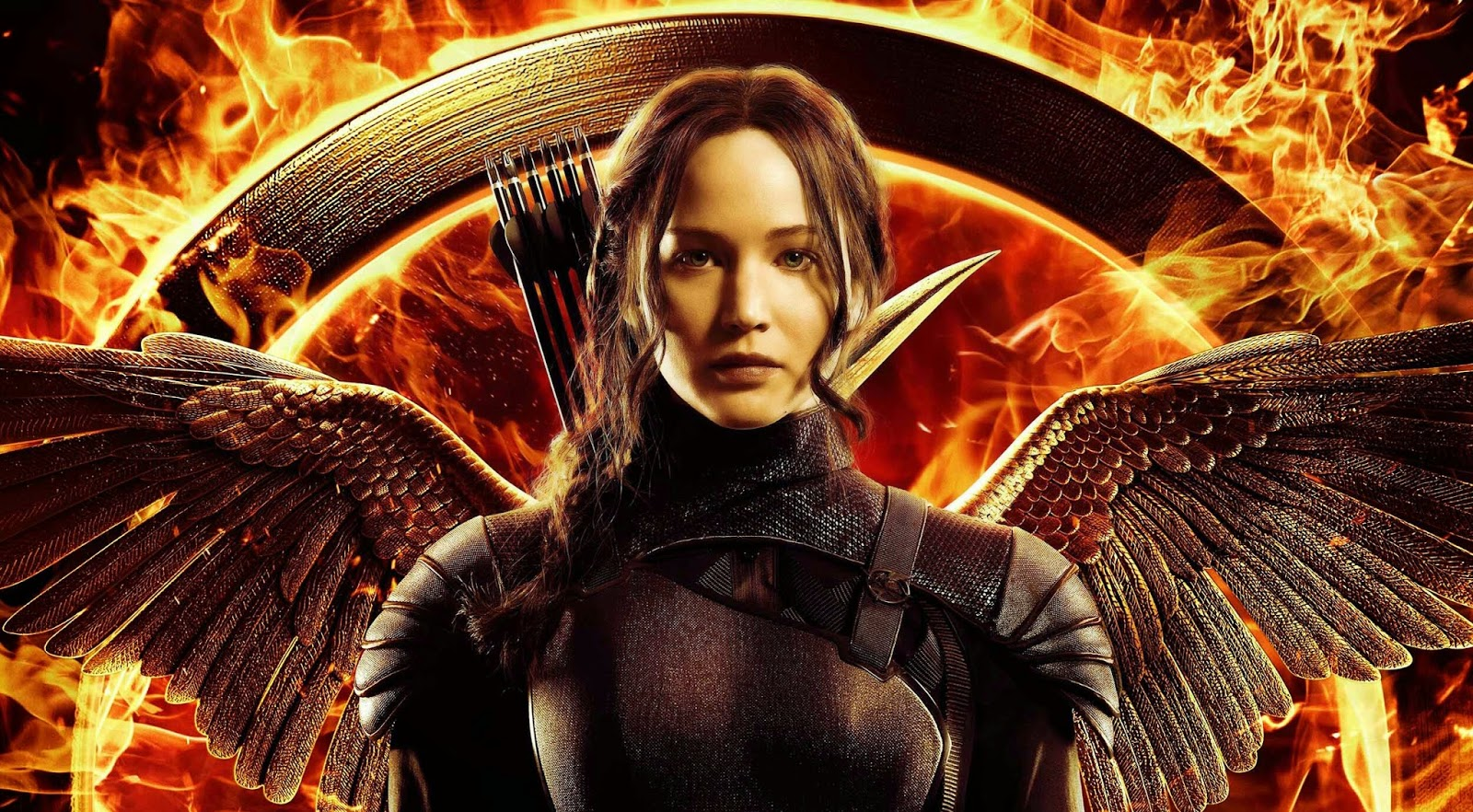 tmp_25968-katniss-everdeen-hunger-games-3-teaser-trailer-poster-officiel-1-1181063768