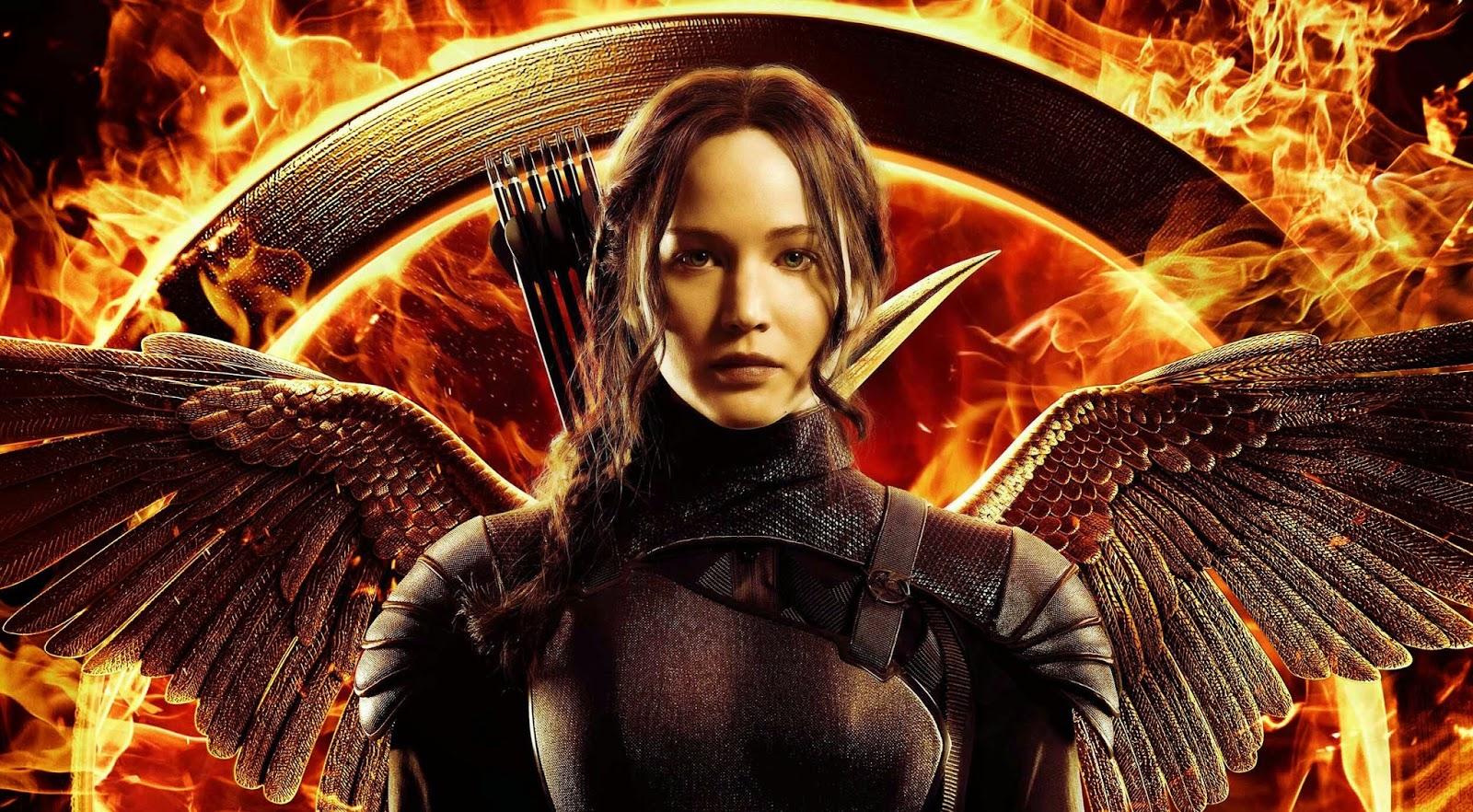 tmp_25968-katniss-everdeen-hunger-games-3-teaser-trailer-poster-officiel-1-1181063768