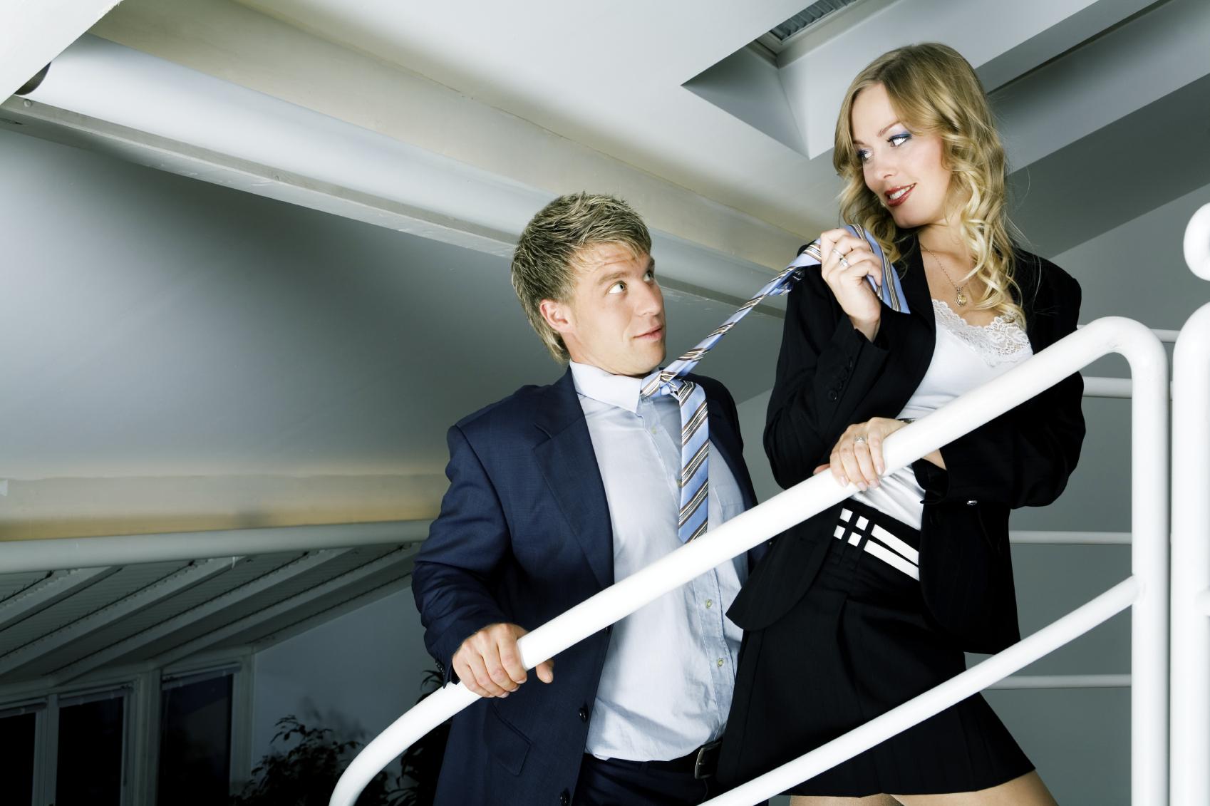 Секс в шефам, Секс с секретаршами - качественное бесплатное порно 8 фотография