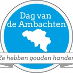DVA-nl-logo-JPEG