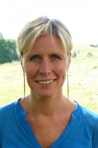 Karin Geeraerts.