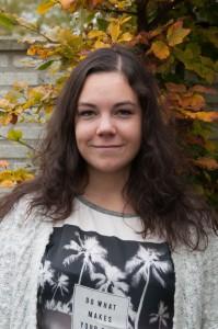 Laura Schouteden