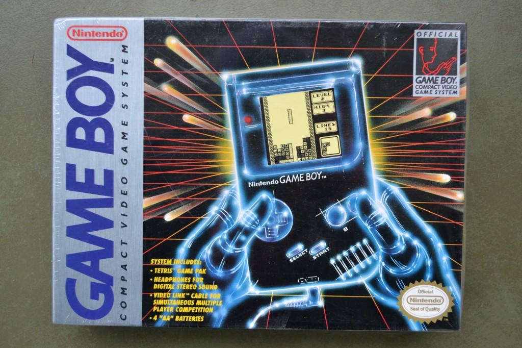 Als je dit had in 1990, ging er een nieuwe wereld voor je open.