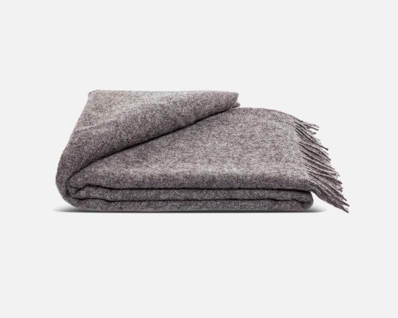 warme wollen winterse sfeermakers de zondag. Black Bedroom Furniture Sets. Home Design Ideas