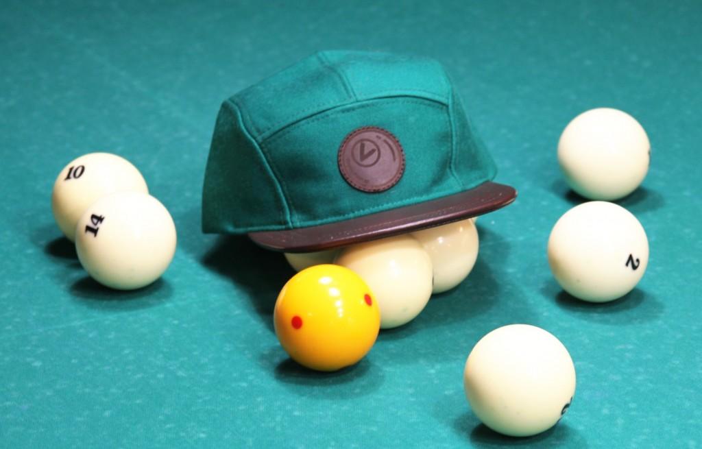 1cover billiards