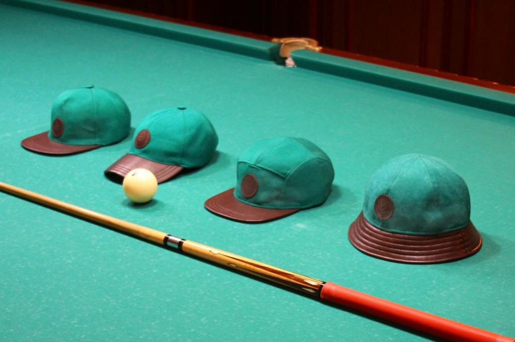 cover billiards3