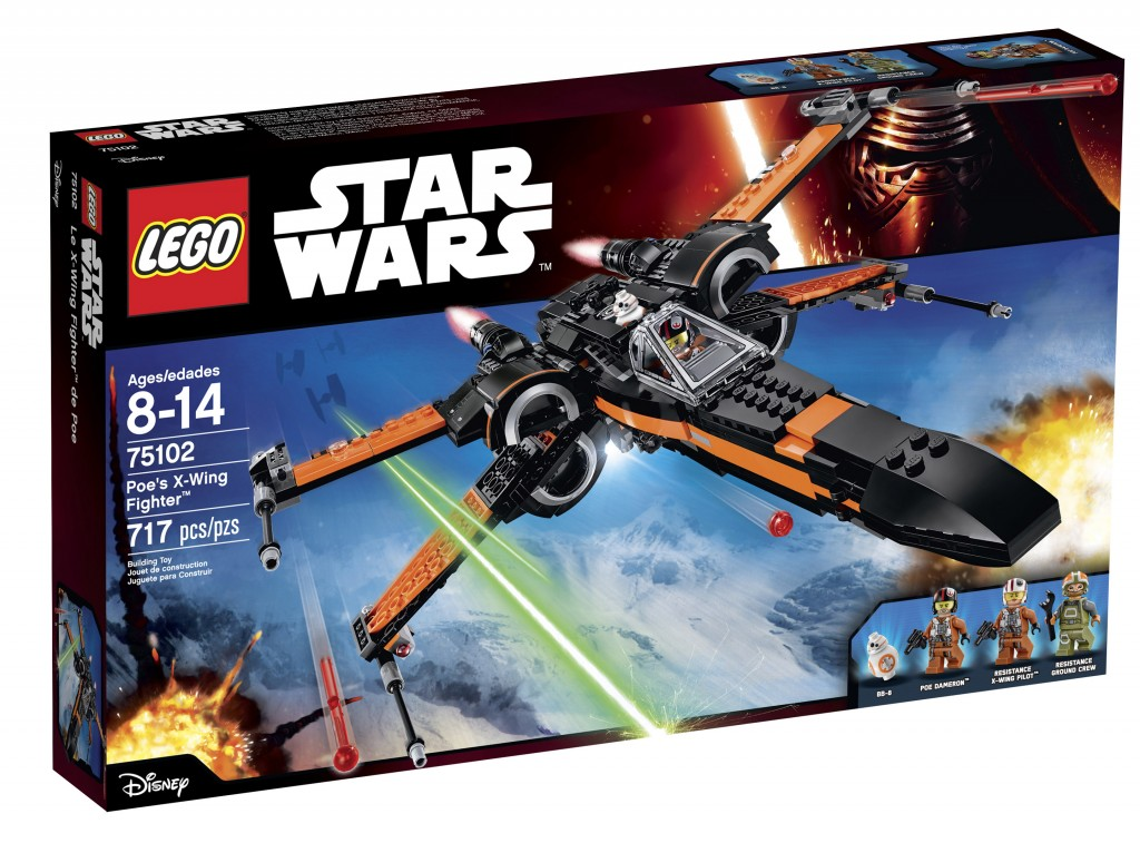 lego-xwing-box-jpg