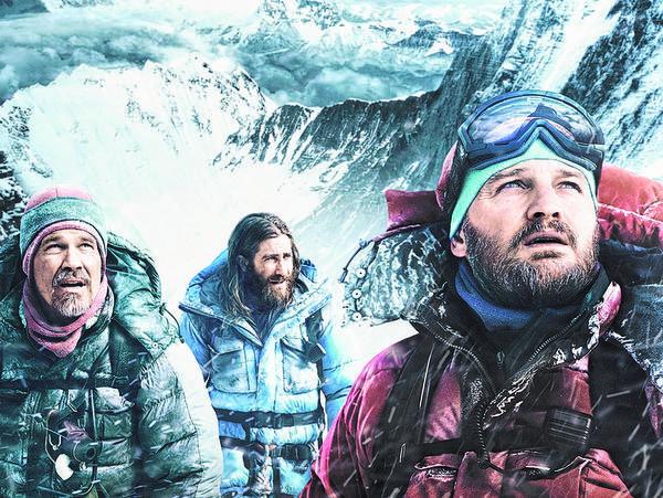 Everest(2)