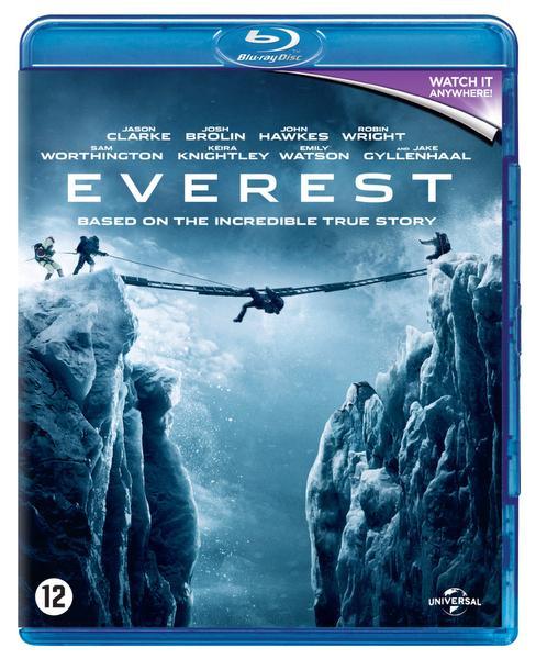everest-bd-2d