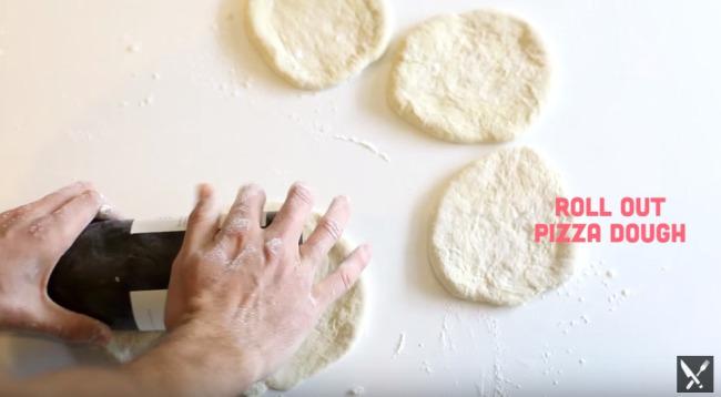 pizza-waffle-1