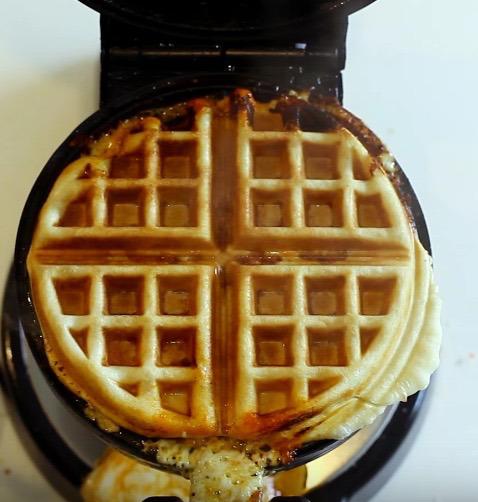 pizza-waffle-10