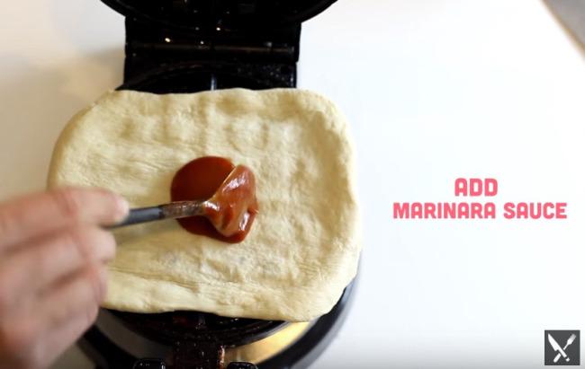 pizza-waffle-3