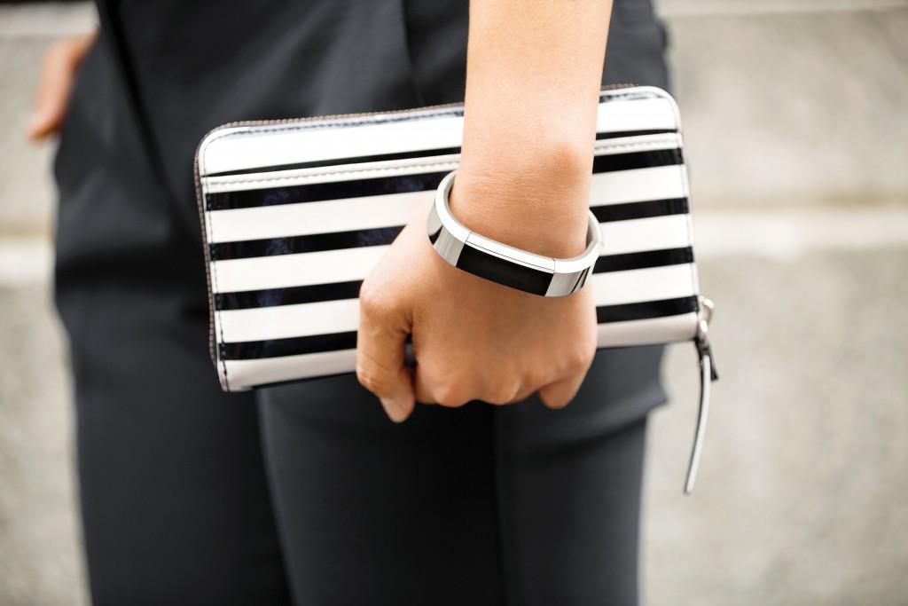 Fitbit-Alta_Lifestyle-6