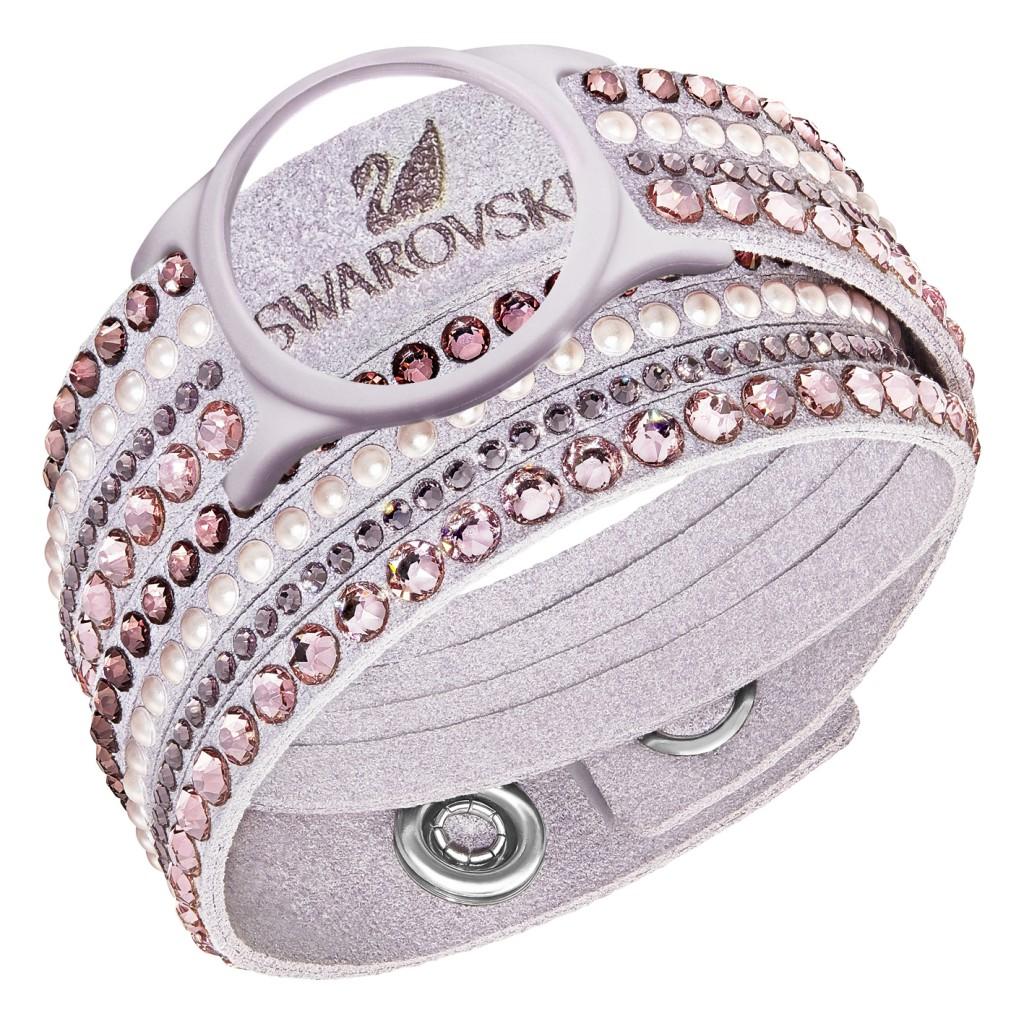 Swarovski_SS16_Slake-Deluxe-Activity-Tracking-bracelet-_9__EU69