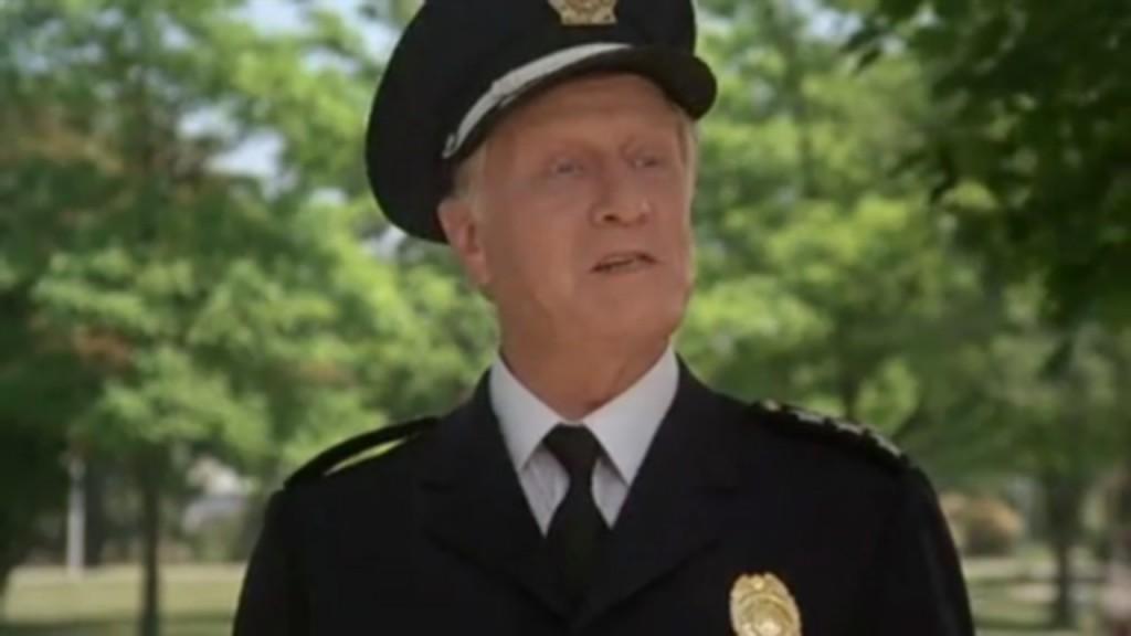 george-gaynes-as-cmndt-eric-lassard-in-police