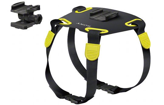 sony-dog-action-cam-video-mount-2