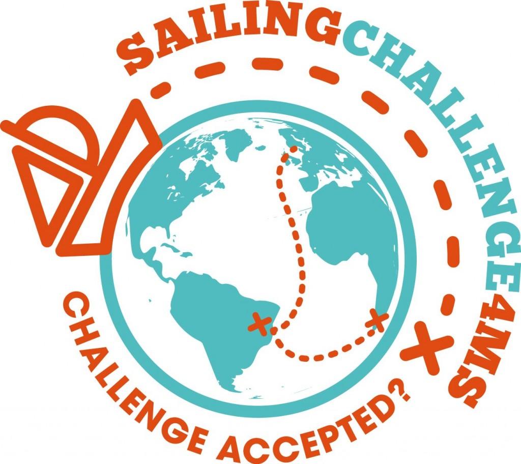 Logo_SailingChallenge4MS