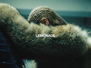 DZ_Muziek_Beyonce_hoes