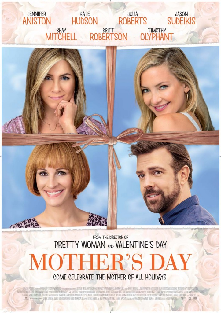 MothersDay OV - poster - LR