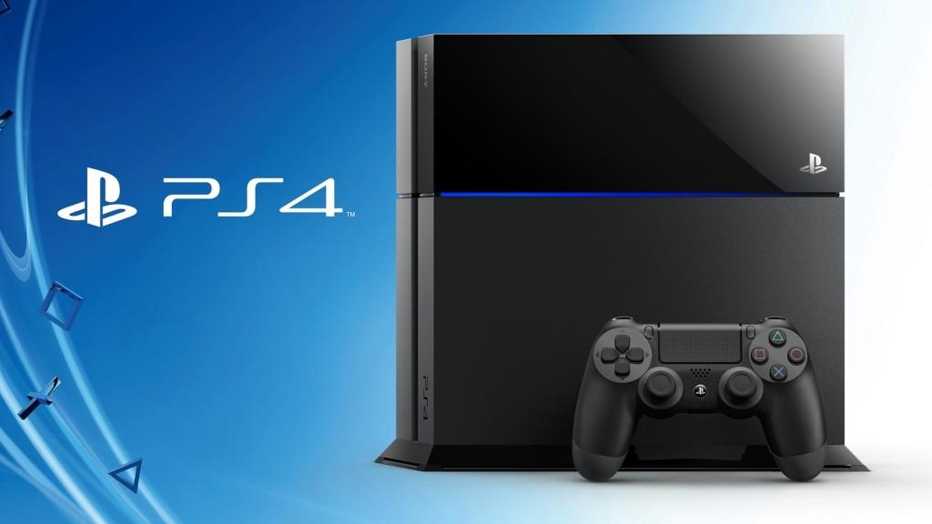 Binnen enkele maanden zou dit wel eens het oude PS4-model kunnen zijn.
