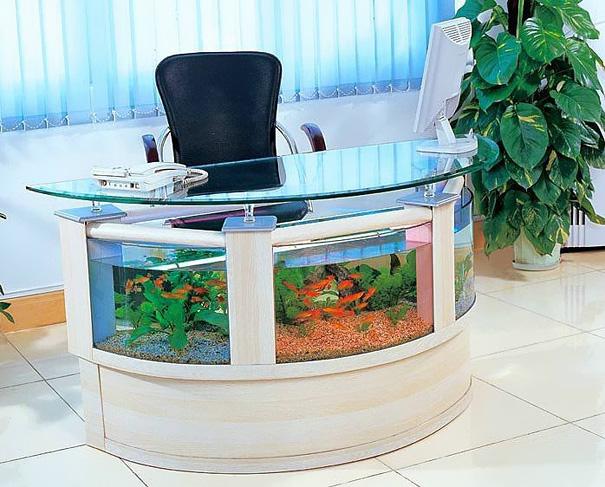 creative-aquariums-10