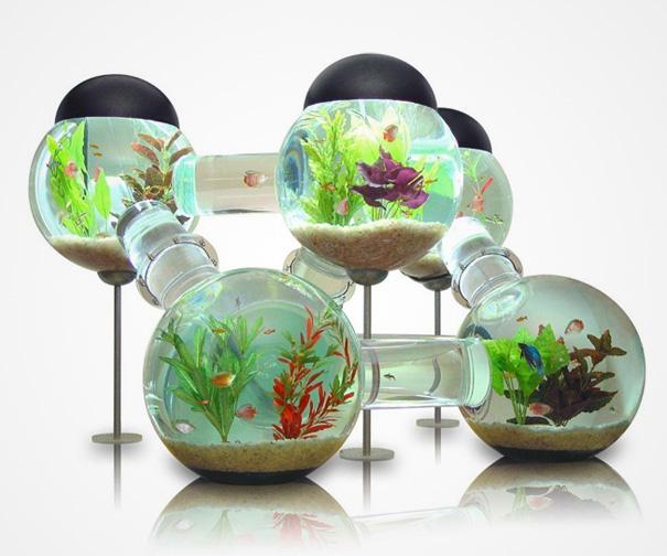 creative-aquariums-16-1