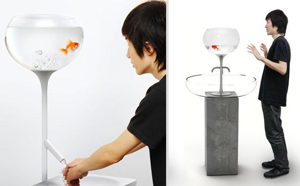 creative-aquariums-21-1