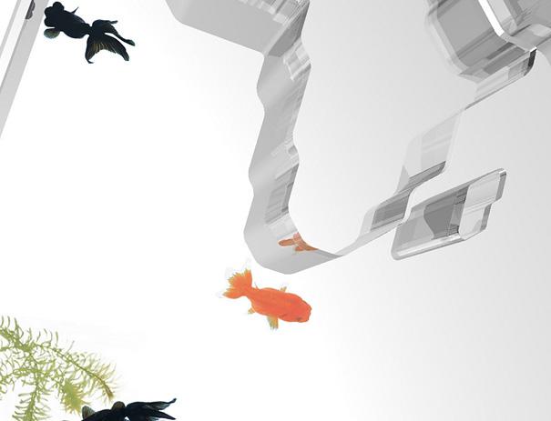 creative-aquariums-22-2