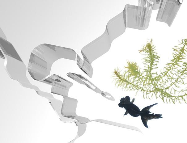 creative-aquariums-22-4