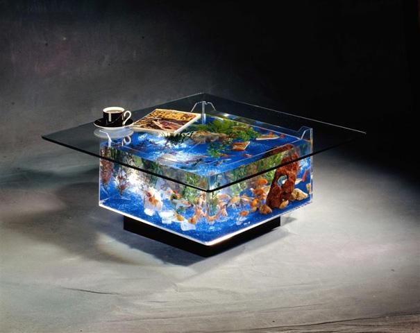 creative-aquariums-4