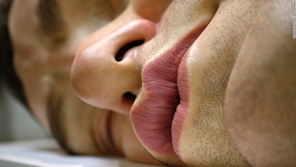 140910113255-photo-realism-ron-mueck-mouth-horizontal-large-gallery