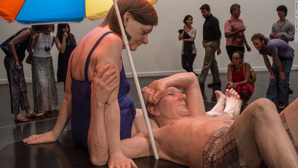 140910113258-photo-realism-ron-mueck-couple-horizontal-large-gallery