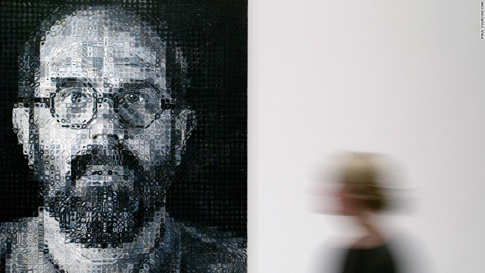 140911112247-photo-realism-chuck-close-2-horizontal-large-gallery