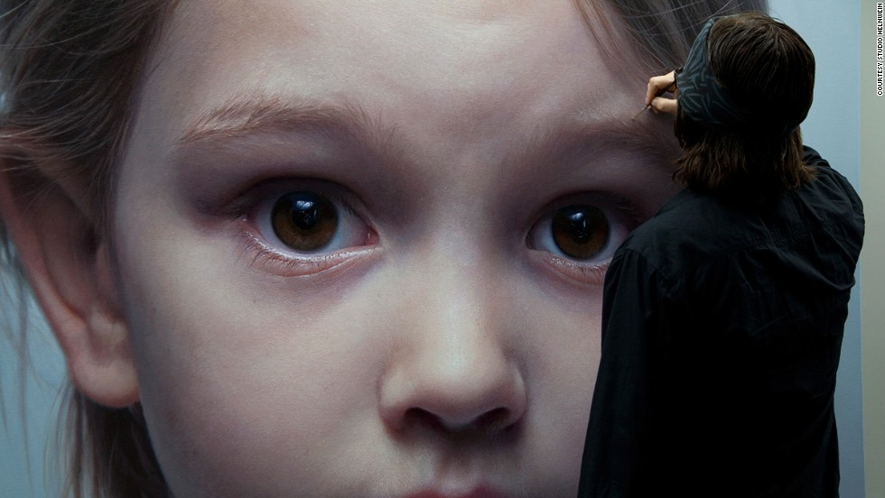 140923152608-photo-realism-helnwein-girl-stare-horizontal-large-gallery
