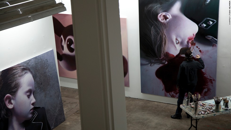 140923152615-photo-realism-helnwein-studio-horizontal-large-gallery