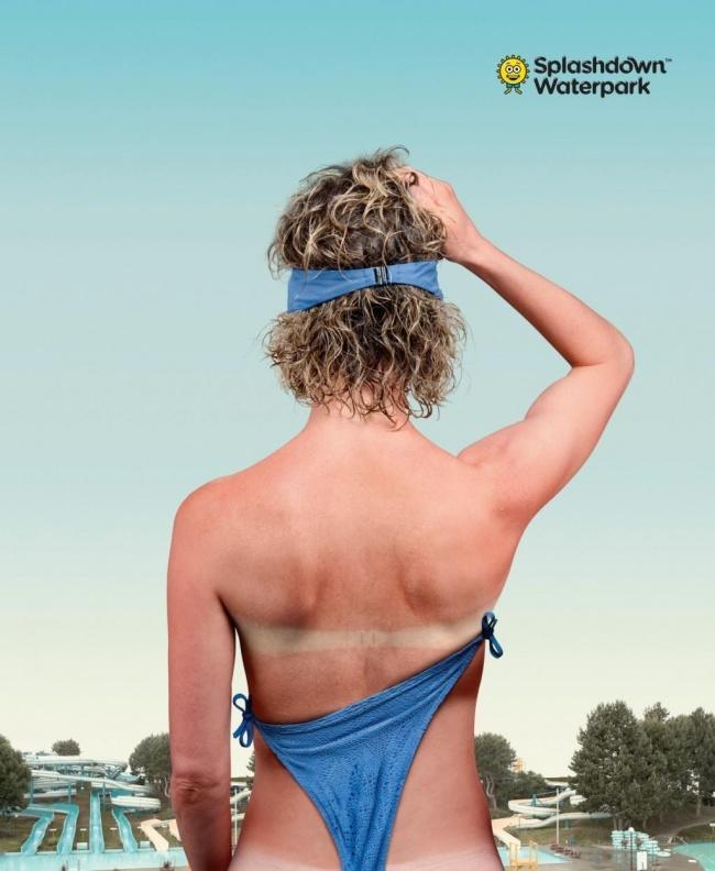 1800755-650-1463040838-1263655-R3L8T8D-650-splashdown-waterpark-woman-1024-39423