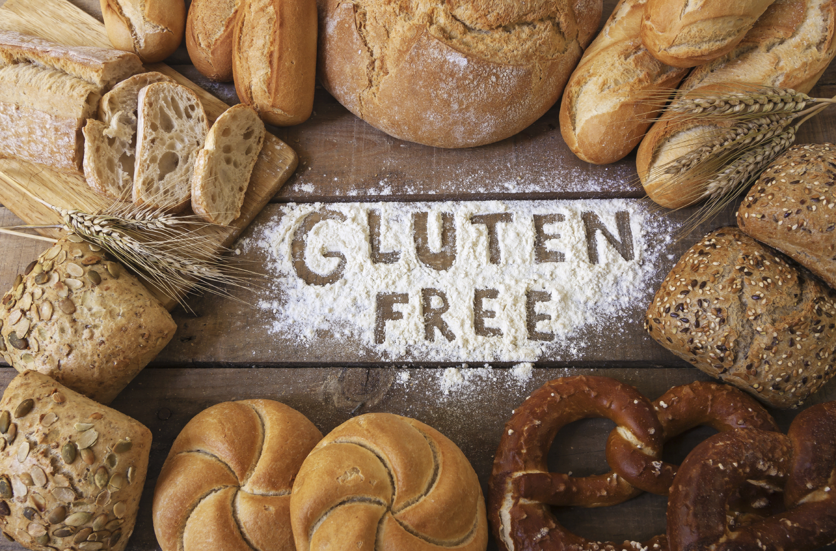 Image result for free gluten